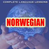 Learn Norwegian Easily, Effectively, and Fluently