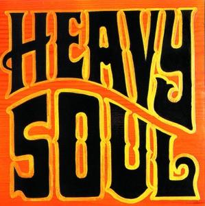 Heavy Soul Mp3 Download