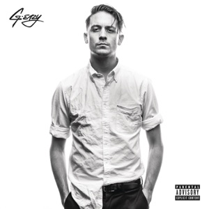 G-Eazy - Remember You feat. Blackbear