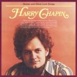 Harry Chapin - Barefoot Boy