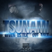 Tsunami - Single Mp3 Download