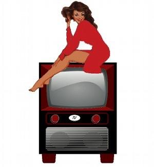The Televixen