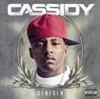 C.A.S.H., Cassidy