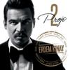 Erdem Kınay - Helal Ettim (feat. MerveÖzbey) artwork