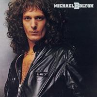 Michael Bolton: Michael Bolton (iTunes)