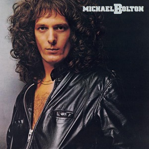 Michael Bolton Mp3 Download