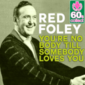 You're Nobody Till Somebody Loves You (Remastered)