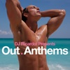 David Morales With Lea Lori�n - How Would U Feel  Peter Rauhofer Re-Construction Mix