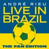 Live in Brazil - The Fan Edition, André Rieu