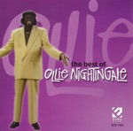 Ollie Nightingale - If You're Lucky Enough to Have a Good Woman