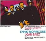 Ennio Morricone & Joan Baez - Here's to You