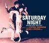 Saturday Night Original Cast Recording