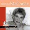 P.S. I Love You  - Susannah McCorkle