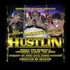 Hustlin feat Wiz Khalifa Rock Banga a k a BrandNu EP