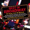 Best of Broadway, Royal Philharmonic Orchestra