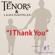 I Thank You (feat. Laura Kaeppeler) - The Tenors