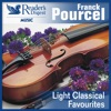 Franck Pourcel - Light Classical Favourites, Franck Pourcel and His Orchestra