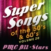 PMC All-Stars - That's What Love Will Do