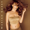 Mariah Carey - Close My Eyes
