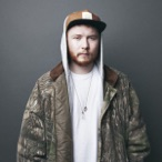 Holding On (feat. Sam Dew) by Julio Bashmore on Apple Music