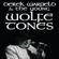 Jacks & Mollys - Derek Warfield & The Young Wolfe Tones