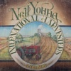 Neil Young International Harvesters - It Might Have Been