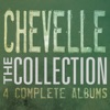 The Collection: Chevelle, Chevelle