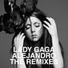 Alejandro, Lady Gaga