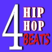 Party Up (In Style of DMX) [Instrumental Version]