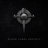 Download Order of the Black (Deluxe Edition)ofBlack Label Society