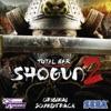 Jeff van Dyck - Shogun 2 Total War