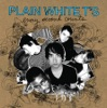 Every Second Counts, Plain White T's