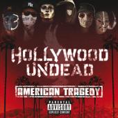 Hear Me Now - Hollywood Undead