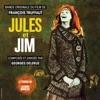 Jules et Jim (Bande originale du film de François Truffaut), Georges Delerue