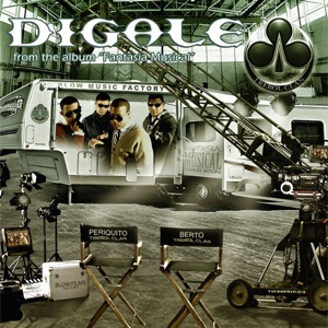Digale Mp3 Download