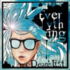 The Dean's List - Everything