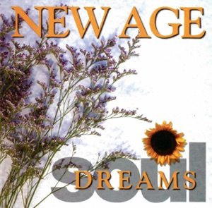 New Age - Cristofori's Dream