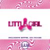 Little Girl - EP - Lilu