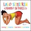 Mambo In Paris