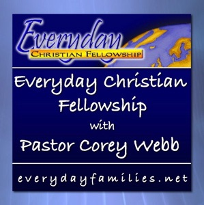 The Archived Messages of The Everyday Christian Fellowship