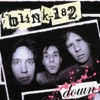 Down - Single, blink-182
