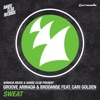 Sweat feat Cari Golden Remixes EP