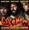 Caveman The Original Score