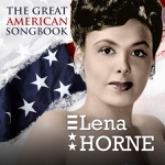 Lena Horne - My Blue Heaven