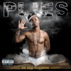 Plies, Plies featuring Tank & Tank - You feat Tank Song Lyrics
