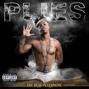 Plies, Plies & Akon & Akon - Hypnotized feat. Akon