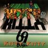 Icon Kitty Kitty
