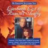 Liesbeth List & Ramses Shaffy - Pastorale