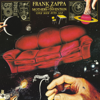 One Size Fits All - Frank Zappa & The Mothers of Invention