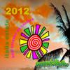 Italia estate 2012 (Basi karaoke da cantare) - Gynmusic Studios